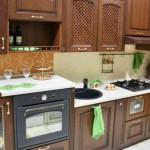 Remont_kuhni_v_hruwevke_foto-01-300x178 Ремонт кухни в хрущевке фото