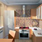 Remont_malenkoj_kuhni_foto-01-300x225 Ремонт маленькой кухни  фото
