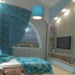 Remont_malenkoj_spalni-01-300x225 Ремонт маленькой спальни