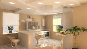 Remont_potolka_na_kuhne-01-300x170 Ремонт потолка на кухне