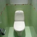 Remont_tualeta_svoimi_rukami-01-300x224 Ремонт туалета своими руками