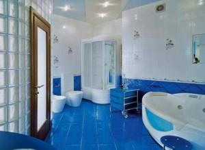 Последовательность ремонта в ванной фото