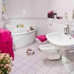 Posledovatelnost_remonta_v_vannoj-01-300x219 Последовательность ремонта в ванной