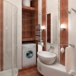 Remont_malenkoj_vannoj_komnaty_foto-01-300x190 Ремонт маленькой ванной комнаты фото