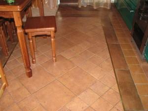 Remont_pola_na_kuhne-01-300x225 Ремонт пола на кухне
