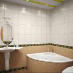 Remont_vannoj_i_tualeta_foto-01-300x185 Ремонт ванной и туалета фото