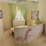 Spalni_v_hruwevke_foto-01-300x206 Ремонт спальни в хрущевке фото