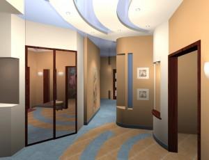 Dizajn_proekt_prihozhej-01-300x227 Дизайн проект прихожей - имидж и комфорт