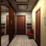 Idei_malenkoj_prihozhej-01-300x180 Идеи для маленькой прихожей