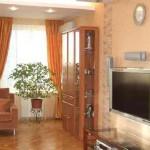 Interer_gostinoj-01-300x199 Интерьер гостиной комнаты