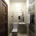 Interer_tualeta-01-300x225 Интерьер туалета
