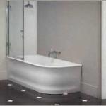 Jekonom_remont_vannoj-01-300x172 Эконом ремонт ванной - минимальные расходы при максимальном сроке службы