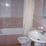 Jetapy_remonta_vannoj-01-300x200 Ремонт ванной с чего начать?
