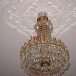 Ljustry_dlja_prihozhej-01-300x197 Люстры для прихожей
