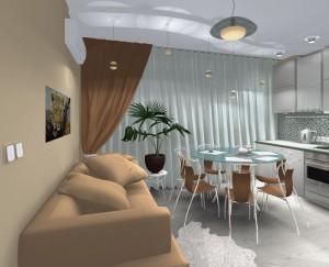 Oformlenie_kuhni-01-300x222 Оформление кухни