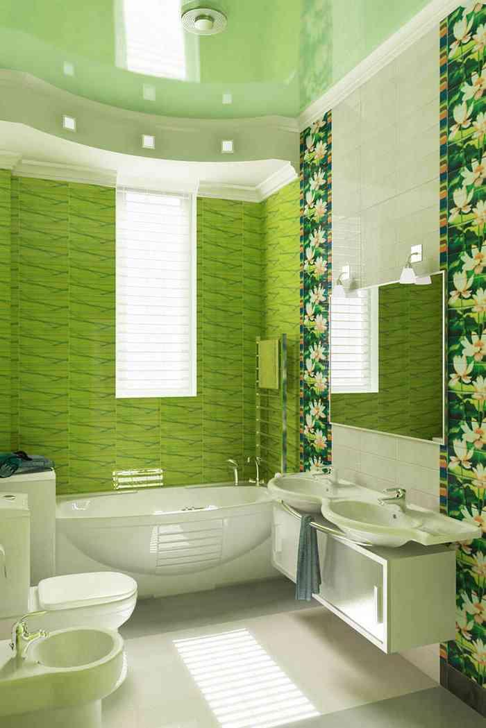 Дизайн ванны пластиковыми панелями фото