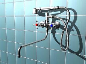 Remont_smesitelej-01-300x225 Ремонт смесителей для ванной