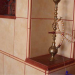 Otdelka_kuhni-01-300x210 Отделка кухни