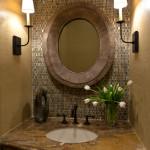 Dekor_tualeta-01-300x224 Декор туалета