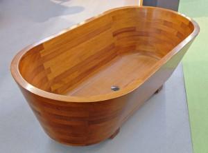 Stalnye_vanny-01-300x225 Как выбрать ванну? Часть вторая