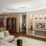 Dizajn_gostinoj_spalni-01-300x224 Дизайн гостиной спальни