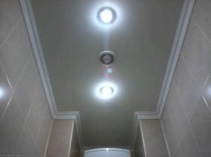 Ventiljacija_v_tualete-01-300x224 Вентиляция в туалете