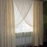 Zanaveski_v_gostinuju-01-300x227 Занавески в гостиную