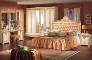 Aksessuary_dlja_spalni-01-300x242 Аксессуары для спальни