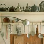Dekor_kuhni-01-300x200 Декор кухни
