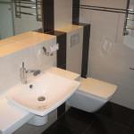 Dizajn_malenkogo_tualeta-01-300x218 Дизайн маленького туалета