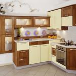 Dizajn_uglovoj_kuhni-011-300x224 Дизайн угловой кухни