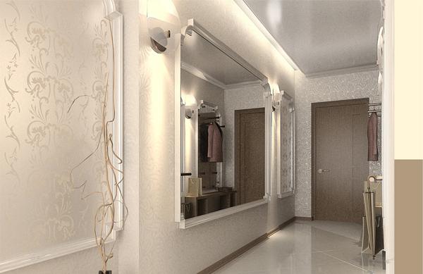зеркальные шкафы для ванной комнаты подвесные 60 см