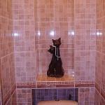 Kafel_dlja_tualeta-01-300x199 Кафель для туалета