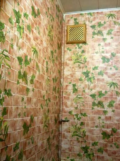 Фотообои в туалет, бесплатные фото ...: pictures11.ru/fotooboi-v-tualet.html