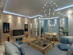 Планировка гостиной комнаты фото