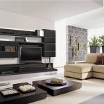 Planirovka_gostinoj-01-300x225 Планировка гостиной комнаты
