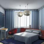 Sovremennyj_dizajn_spalni-01-300x196 Современный дизайн спальни