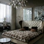 Zerkalo_v_spalne-01-300x213 Зеркало в спальне