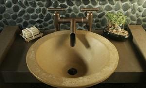 Dekor_vannoj_komnaty-01-300x198 Стильный декор ванной комнаты