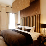 Idei_dlja_spalni-01-300x225 Современные идеи для спальни