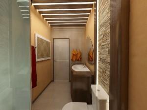 Osveshhenie_v_tualete-01-300x225 Освещение в туалете