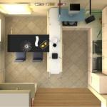 Planirovka_malenkoj_kuhni-001-300x242 Планировка маленькой кухни. Часть вторая