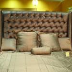 krovat_svoimi_rukami-01-300x214 Как сделать кровать своими руками уникальной?