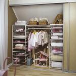 Dizajn_garderobnoj-01-300x215 Дизайн гардеробной - особенности современной планировки