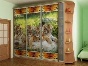 Kak_vybrat_shkaf_kupe-01-300x225 Как выбрать шкаф купе правильно?