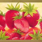 Kartiny_dlja_kuhni-01-300x191 Роль картины для кухни