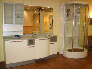 Obustrojstvo_vannoj_komnaty-01-300x196 Обустройство ванной комнаты без проблем