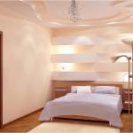 Otdelka_spalni-01-300x214 Интерьер и отделка спальни