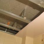 Plastikovye_paneli_dlja_vannoj-01-300x225 Пластиковые панели для ванной комнаты