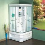 Vybor_dushevoj_kabiny-01-300x193 Как выбрать душевую кабину?